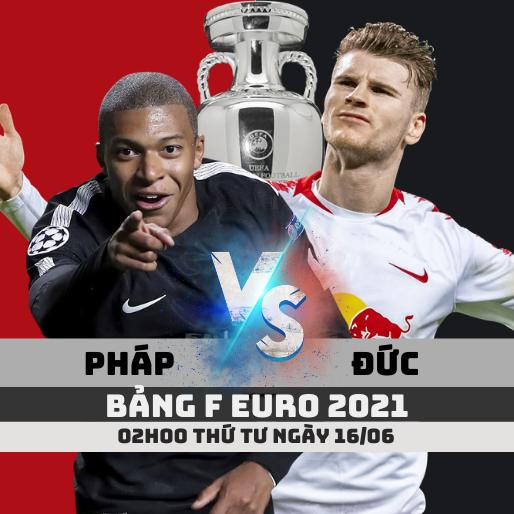 phap vs duc euro 2021 1606