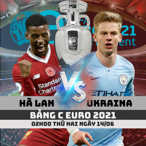 tuyen ha lan vs ukraina bang c euro 2021 soikeo79