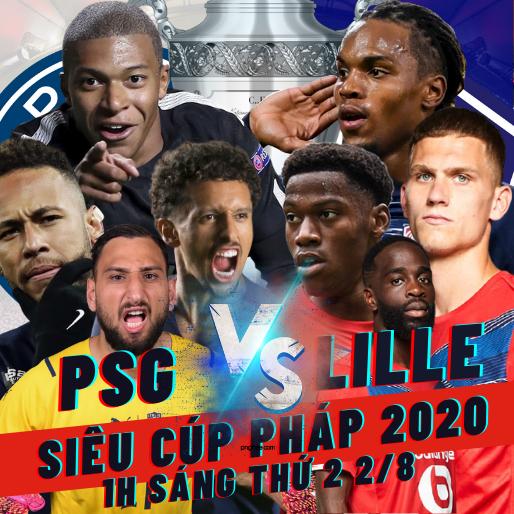 psg vs lille sieu cup phap soikeo79-2