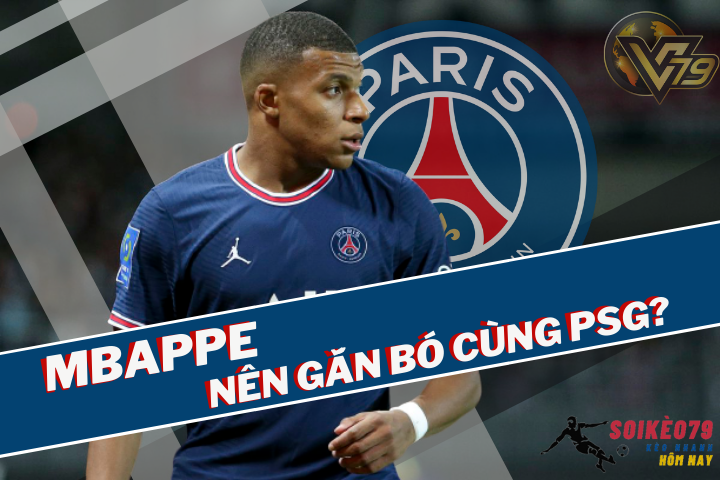 mbappe henry psg-2